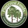 Pinecrest Foods