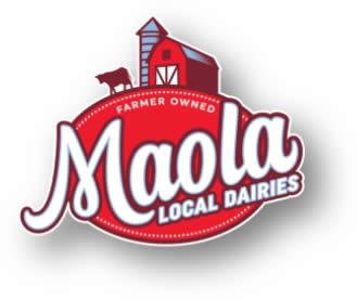 Maolo Local Dairies